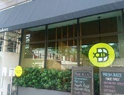 BeehiveBuns Bakery